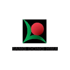 SANG DONG HWA